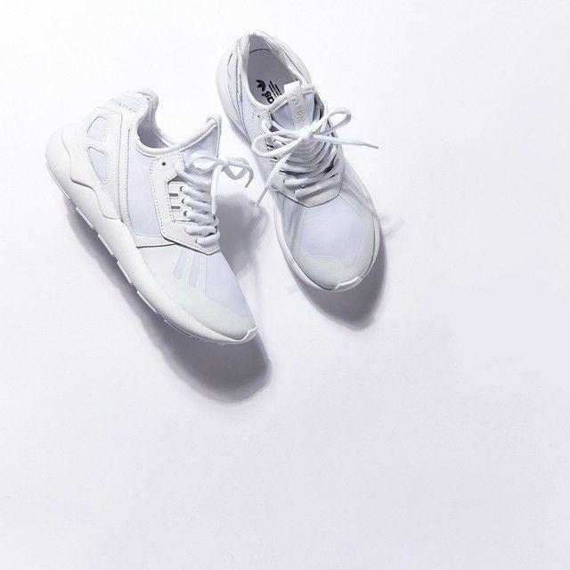 new style 6b8e3 78610 adidas Originals Women s Tubular Runner