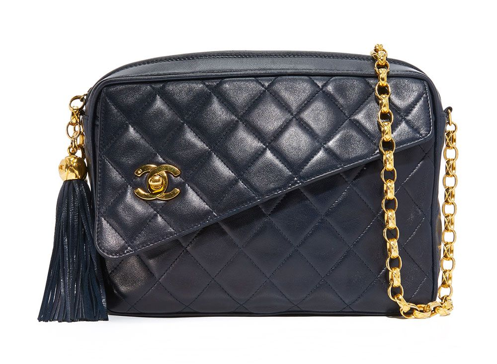 5ec89925647de The Ultimate Guide to Buying Chanel Bags Online