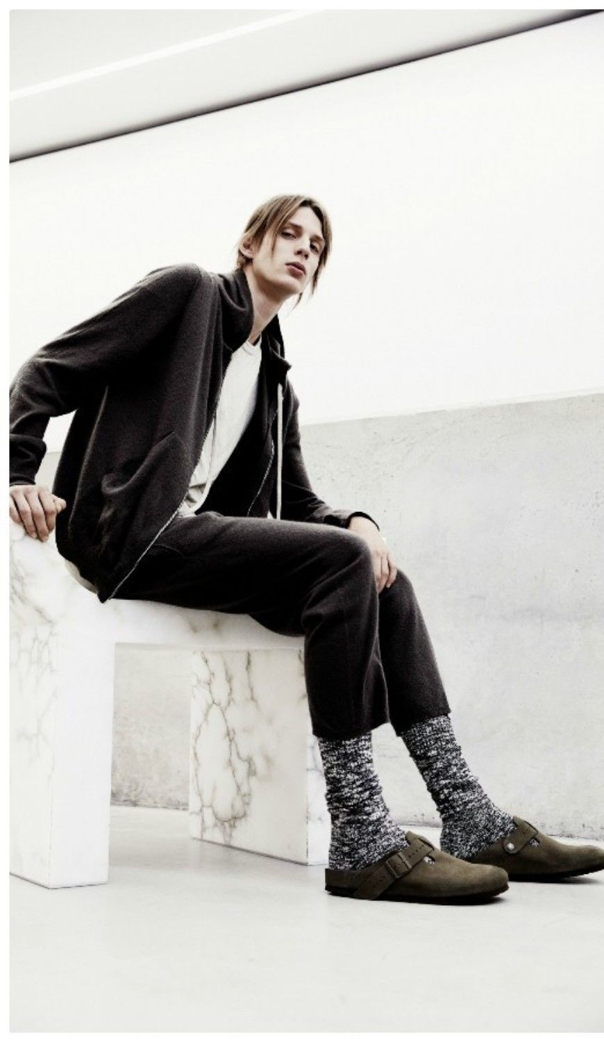 17e8e73a26d5 Rick Owens And Birkenstock s Capsule Now Available For Pre-Order ...