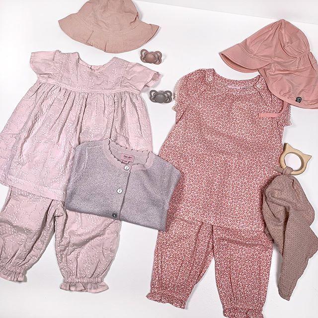 27209d29 Seee lige nogle søde kjoler fra HUTTEliHUT. 💃 Men der er meget få str.  tilbage i de … | Børnetøj til drenge og piger // Kids Fashion for Boys and  Girls ...