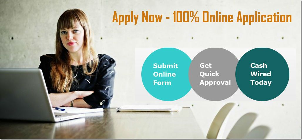 Early payday loan company picture 2