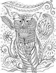 Coloring Page Idea Clip Art Library