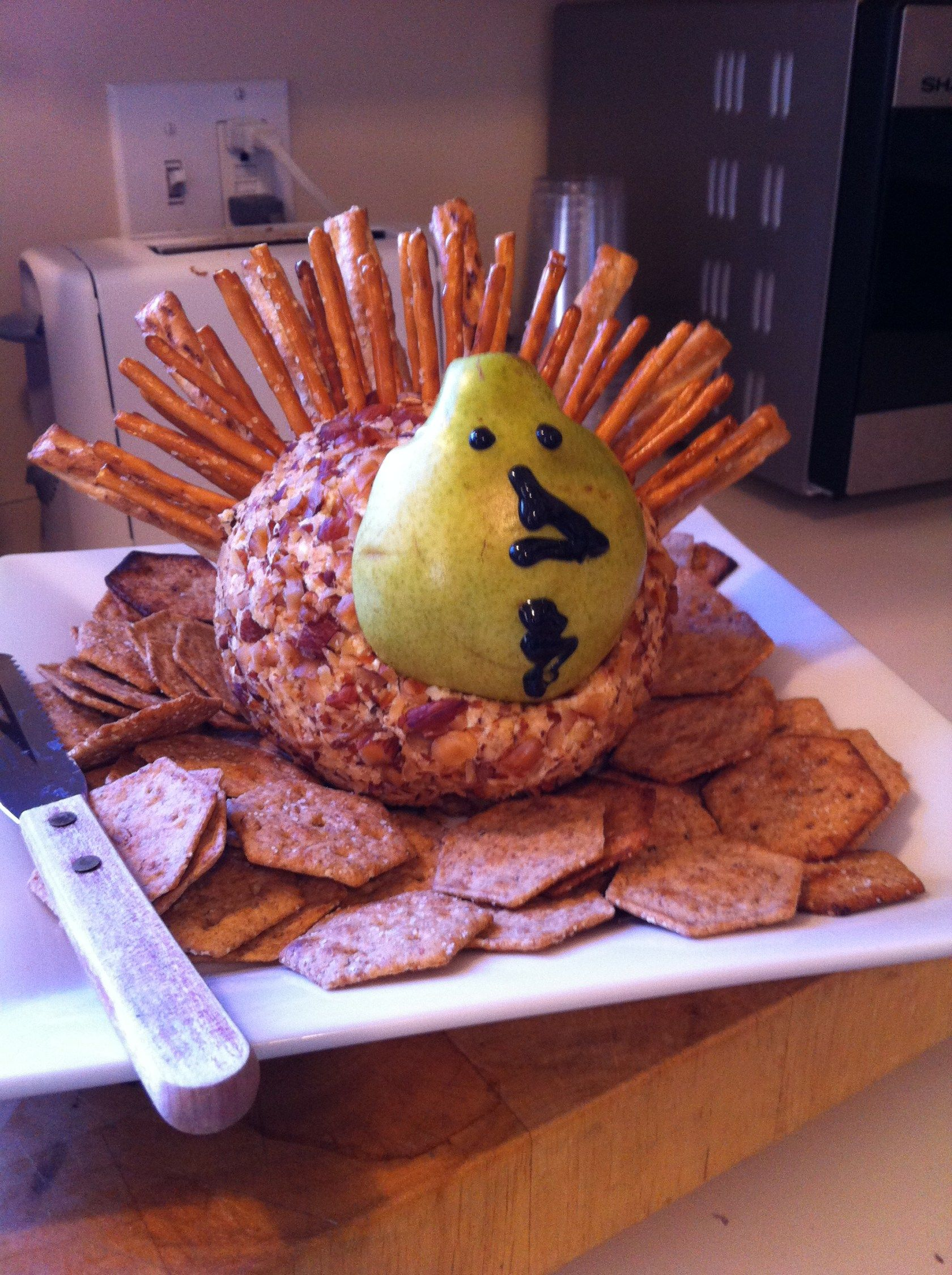 Thanksgiving Appetizer Ideas Good Food
