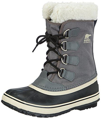 New SOREL SOREL Women's Winter Carnival Snow Boot online