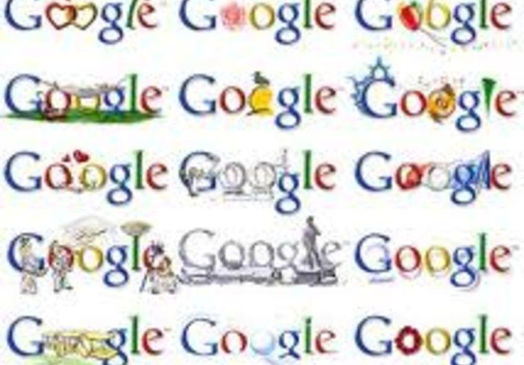 Punisher Best I Will Give U Best Service 200 Google Plus Circles For 5 On Fiverr Com Google Icons Google Logo Google Doodles
