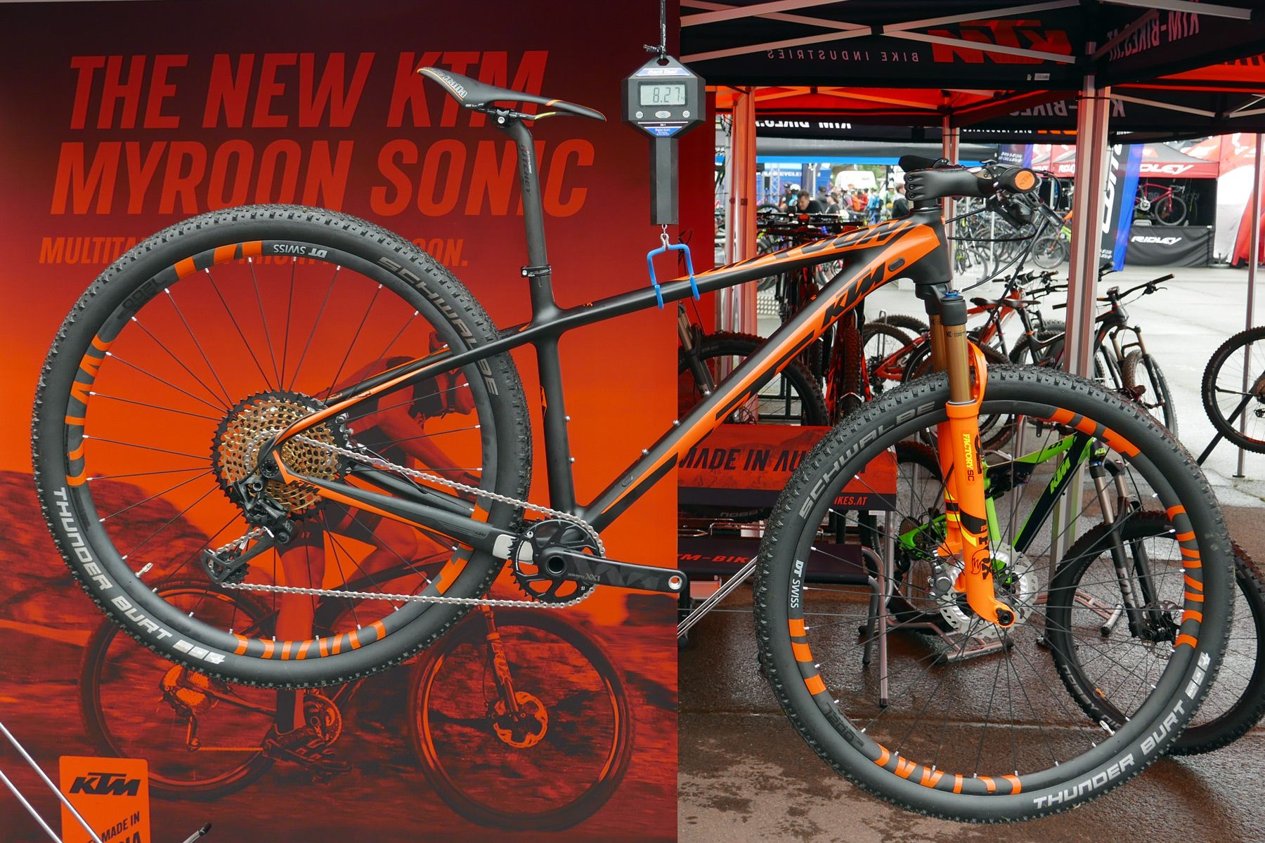 a4f98d80f53 Xc Mountain Bike, Ktm, Cross Country, Hs Sports, Bicycling, Cross Country