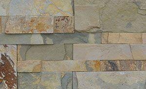 stone cladding real stone panels uk stone suppliers double