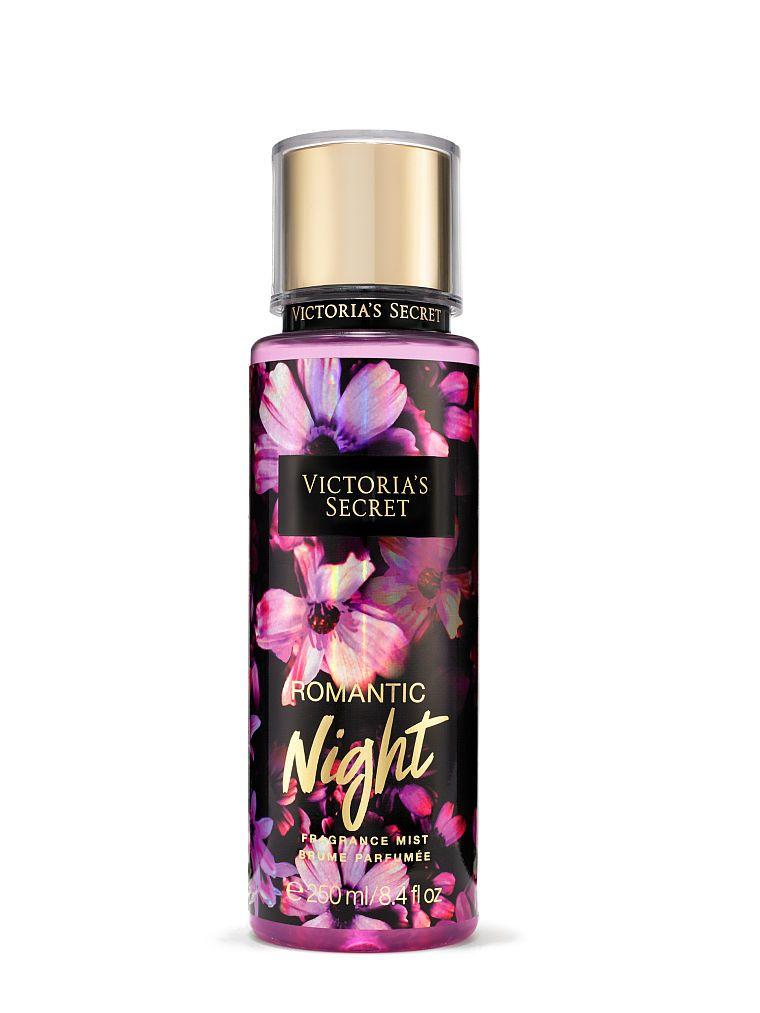 bad703fedf Romantic Night Fragrance Mist - Victoria s Secret Fantasies - Victoria s  Secret