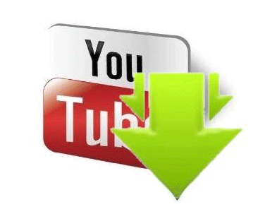 Savefrom.net para Youtube