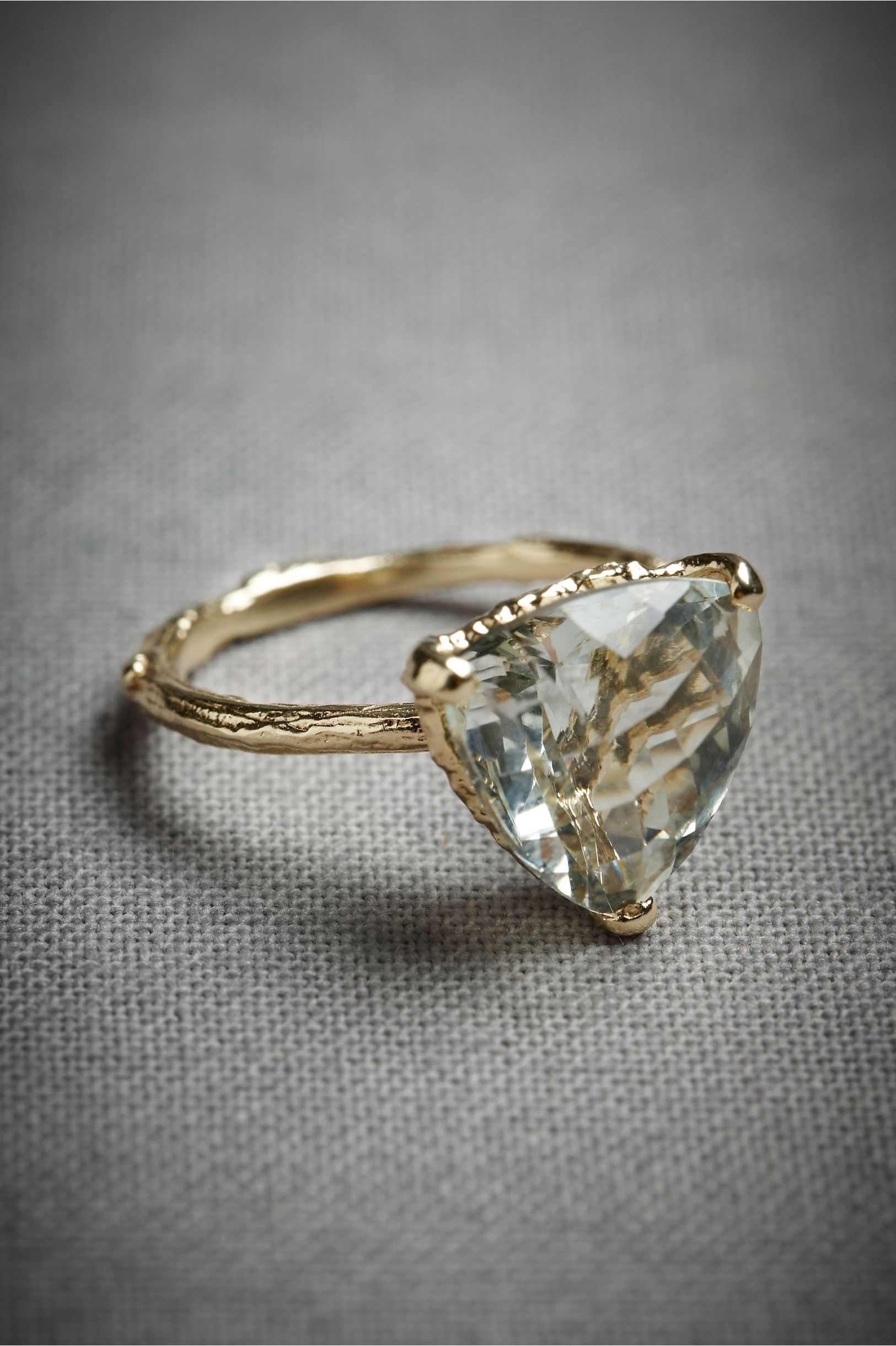 Lost diamond engagement ring insurance ring pinterest lost diamond engagement ring insurance junglespirit Choice Image