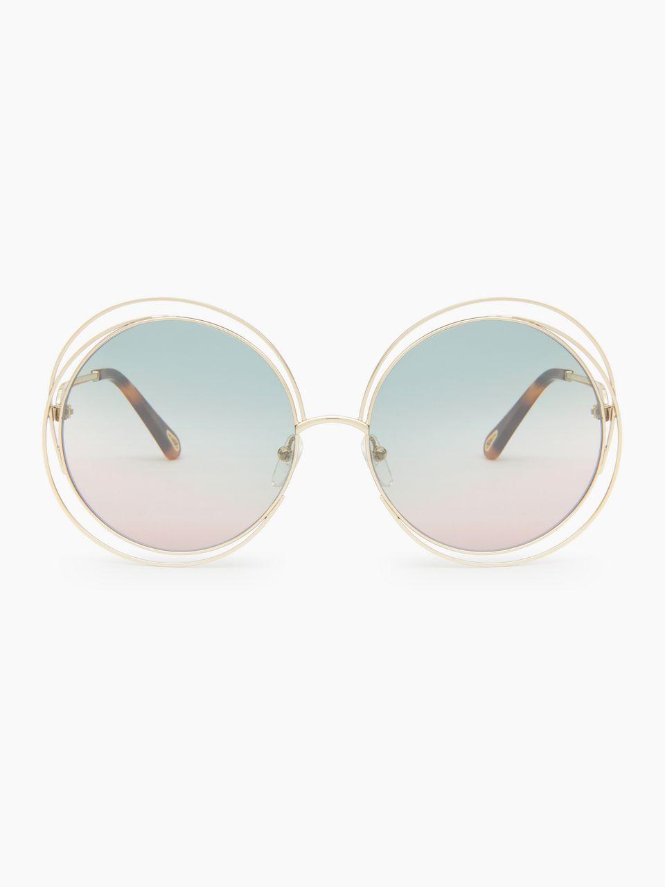 Lunettes de soleil   Glasses   Pinterest   Moda ce95144f4582