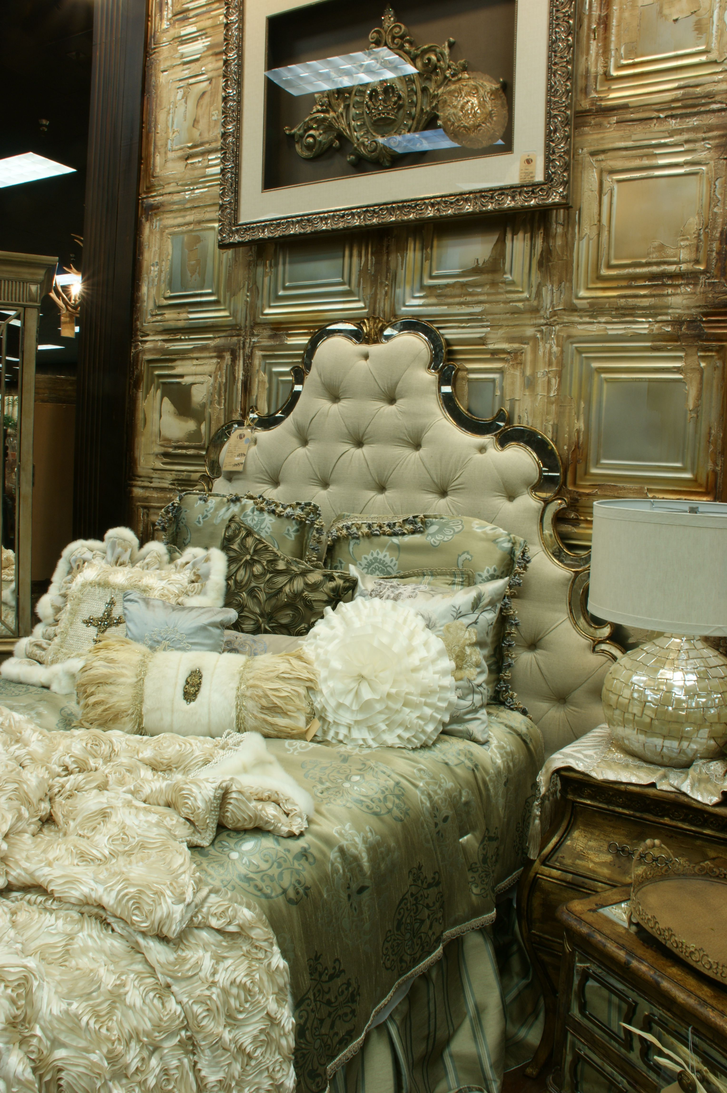Available At Carteru0027s Furniture, Midland, Texas 432 682 2843  Http://www.cartersfurnituremidland.com/