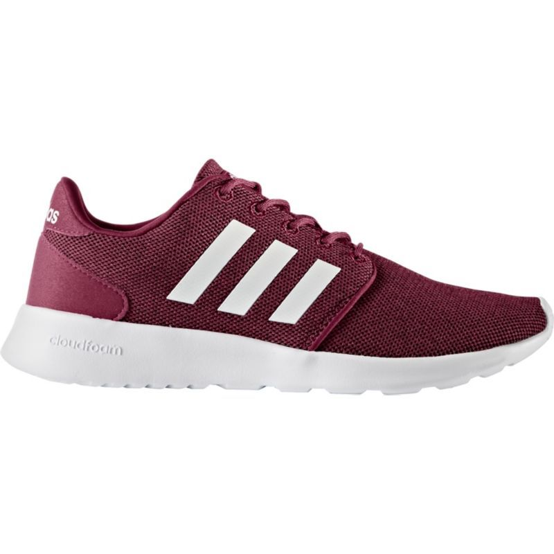 neo adidas womens shoes