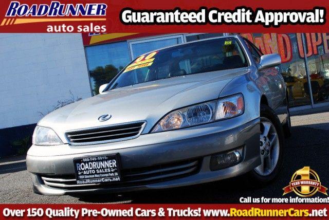 Rental Cars Sherman Oaks Ca Luxury Car Rentals Get The Luxury Ride