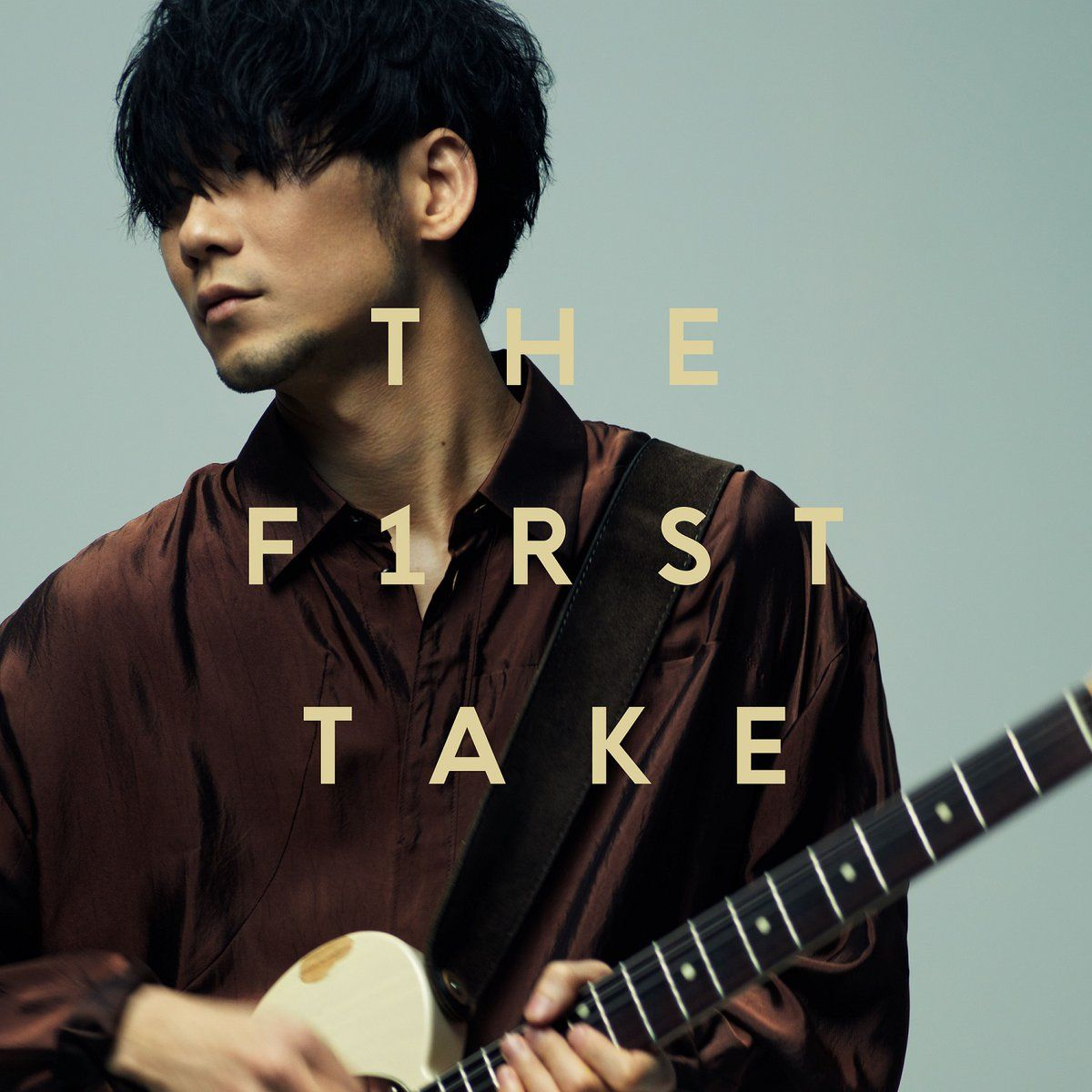 TK from 凛として時雨 unravel From THE FIRST TAKE [2020.07.24