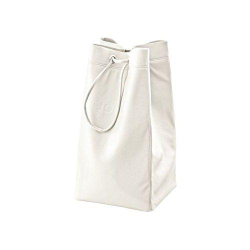 Joop Softline Laundry Basket Diy Paper Bag Laundry Basket