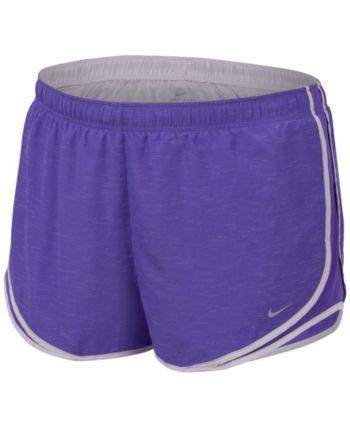 Nike Plus Size Tempo Dri Fit Track Shorts Reviews Shorts Plus Sizes Macy S Jeans For Short Women Womens Capri Pants Gym Shorts Womens