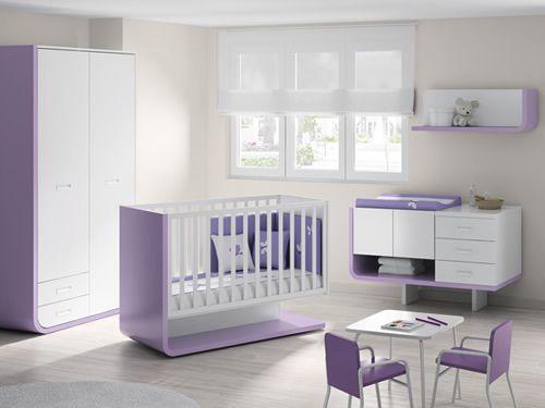 Kenay Home, muebles infantiles de diseño a precios razonables ...