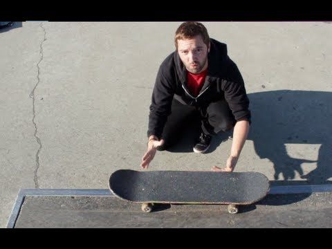 Everything You Need To Know To Take Up Skateboarding From Proper Stance And Technique To Tricks And Flips Beginner Skateboard Skateboard Fun Sports