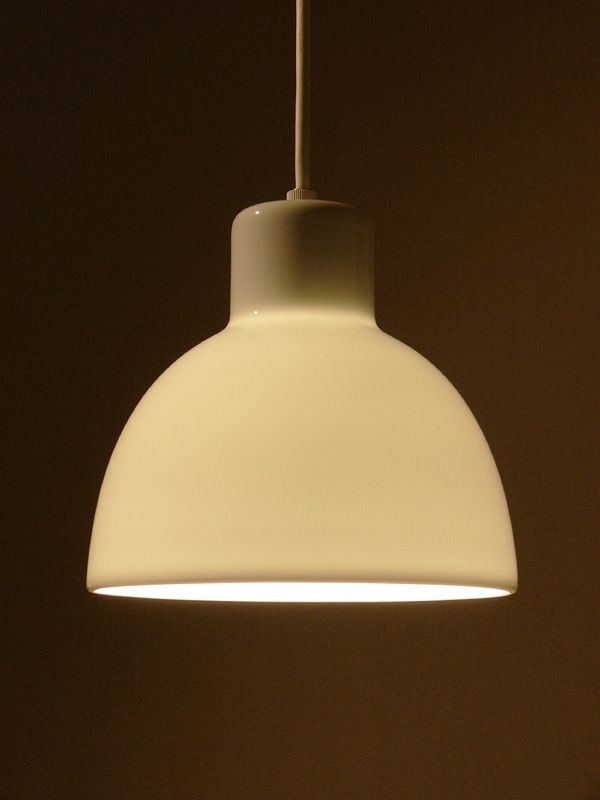 MUJI (無印良品)(ムジルシリョウヒン)の無印良品 LEDシリコーン