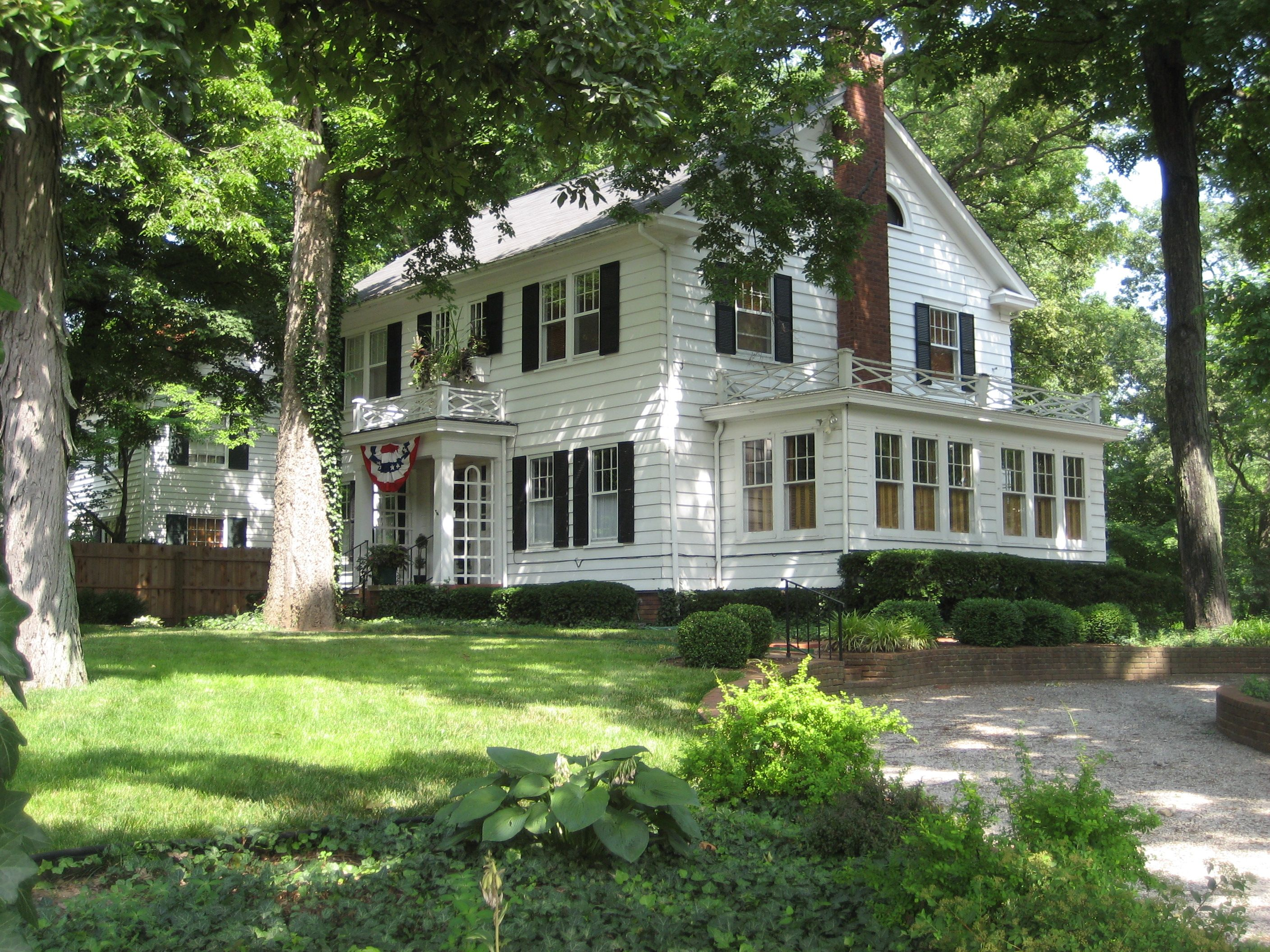 new england bed and breakfast Google Search Bed and