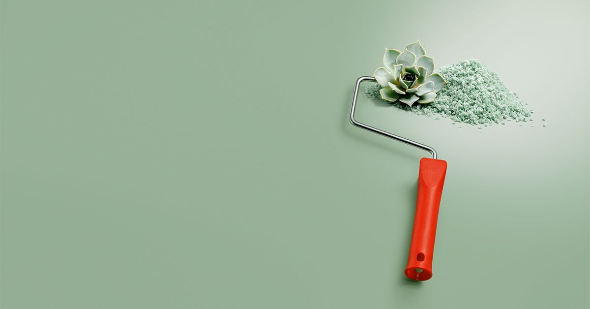 Pin Von Natalie Heger Auf Living Design In 2020 Schoner Wohnen Wandfarbe Schoner Wohnen Farbe Schoner Wohnen Trendfarbe