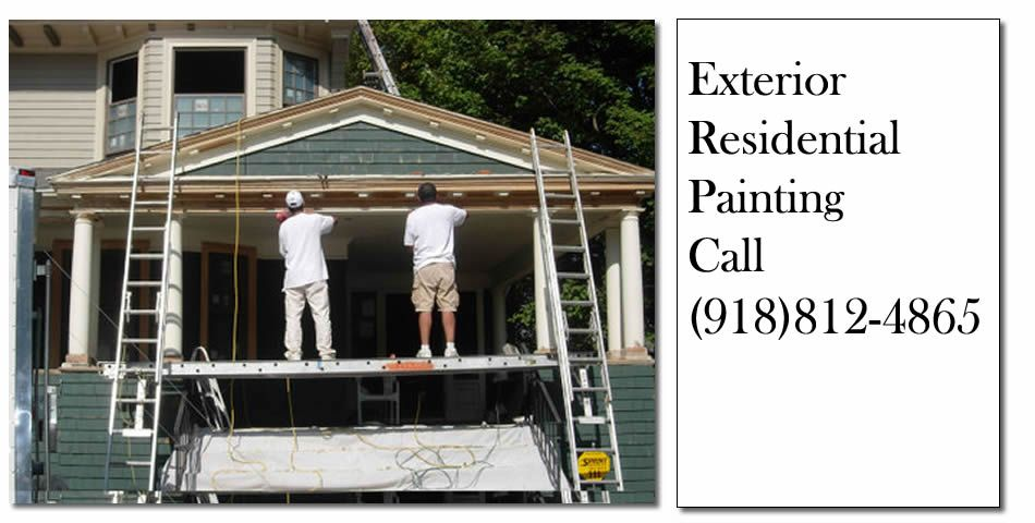 House Painters Painting We Listen To Our Customers And Make Sure They Receive Exactly What They Were D House Painting House Painting Services Painting Services