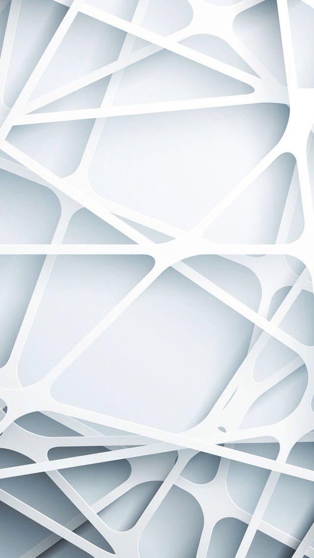 何かの構造体だろうか トーンが美しい テクスチャデザイン 壁紙