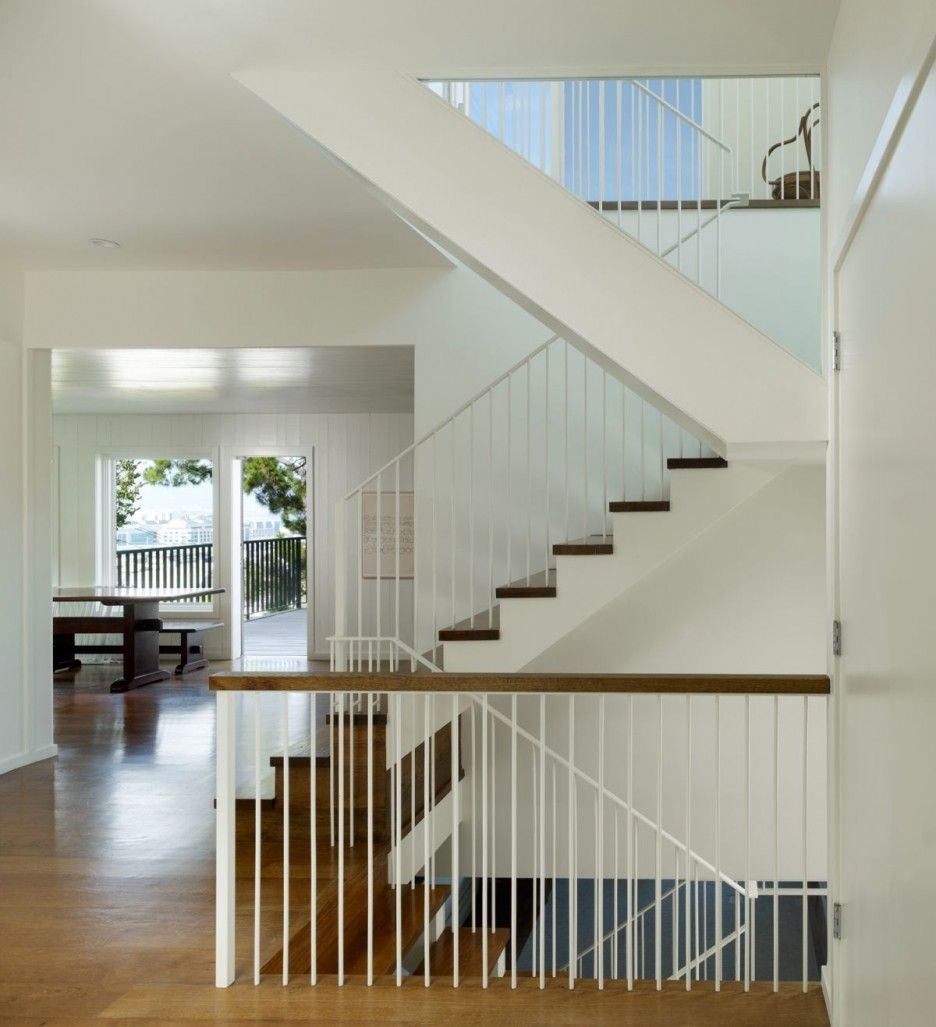 20 Excellent Traditional Staircases Design Ideas: Accessories. Architecture Accessories. Stair Design Ideas