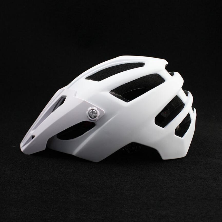 2e0c2970e Ultralight mountain road bike helmet Free shipping 2019 cycling helmet Men  Women race bicycle helmet casco mtb city prevail kask