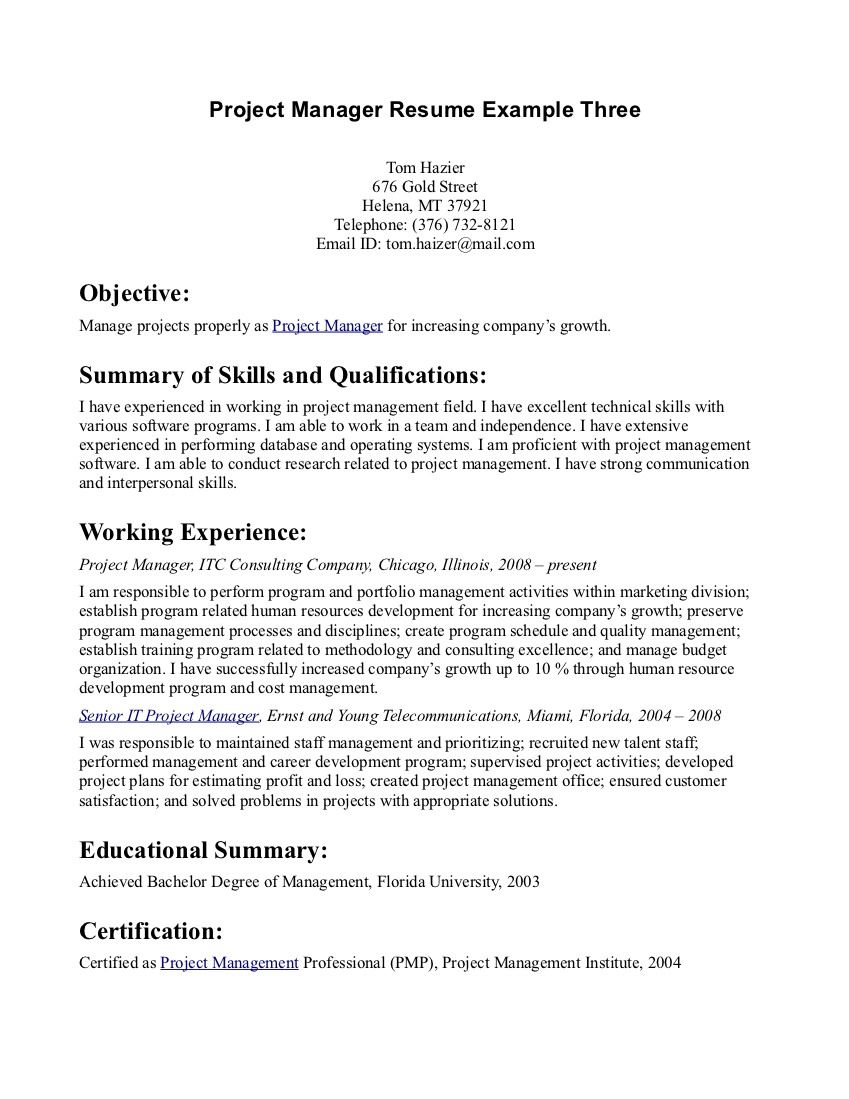 objective statements sample resume top best resume cv the most top resume u2026