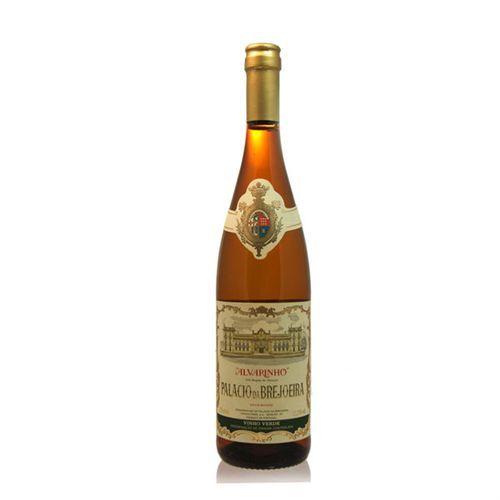 Vinho Verde Palácio da Brejoeira  Vinho leve, fresco e aromático http://www.dommercatto.com.br/