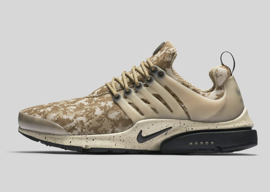 pretty nice 72dff 3d688 Nike Air Presto