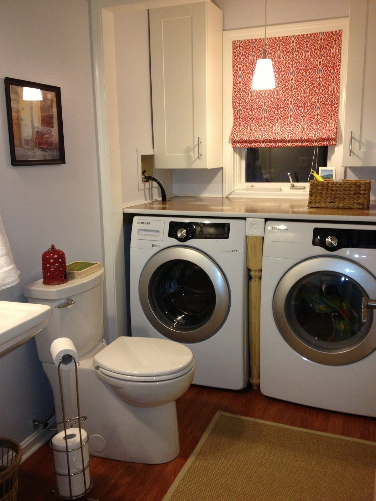 Vintage Bad 20 Beautiful Vintage Laundry Room Decor Ideas Design For Rustic