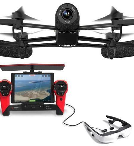 drone définition