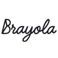 f6a0266cdb Brayola Coupons   Promo Codes Aug 2017