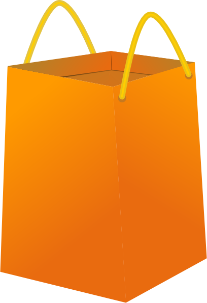 Shopping bags are useful accessory for shopping which is mostly ...