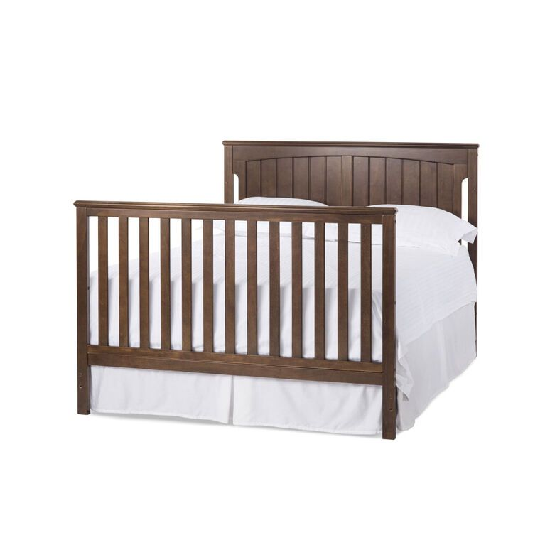 baby convertible cribs canada-#baby #convertible #cribs #canada Please Click Link To Find More Reference,,, ENJOY!!