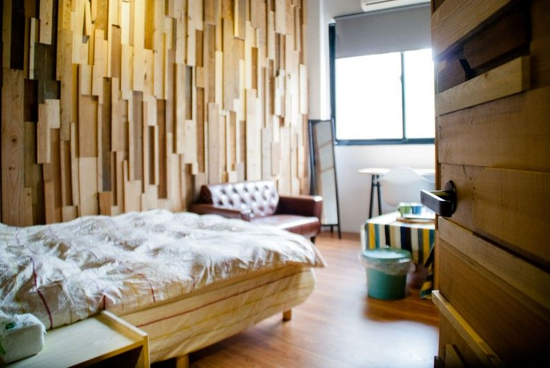 wood designs for walls interior designers interior exterior designs pinterest wood slat wall slat wall and - Wood On Wall Designs