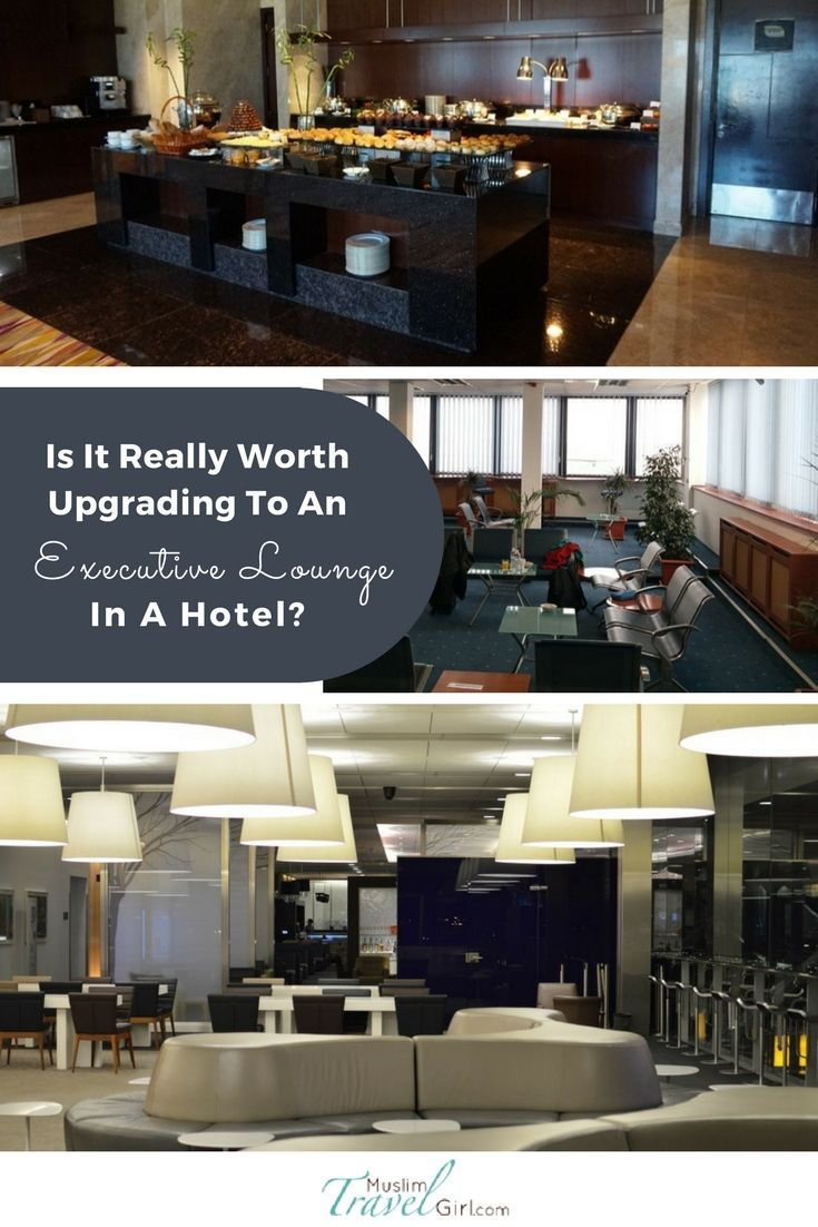 The hotel. What is it, what are the features and advantages of this housing