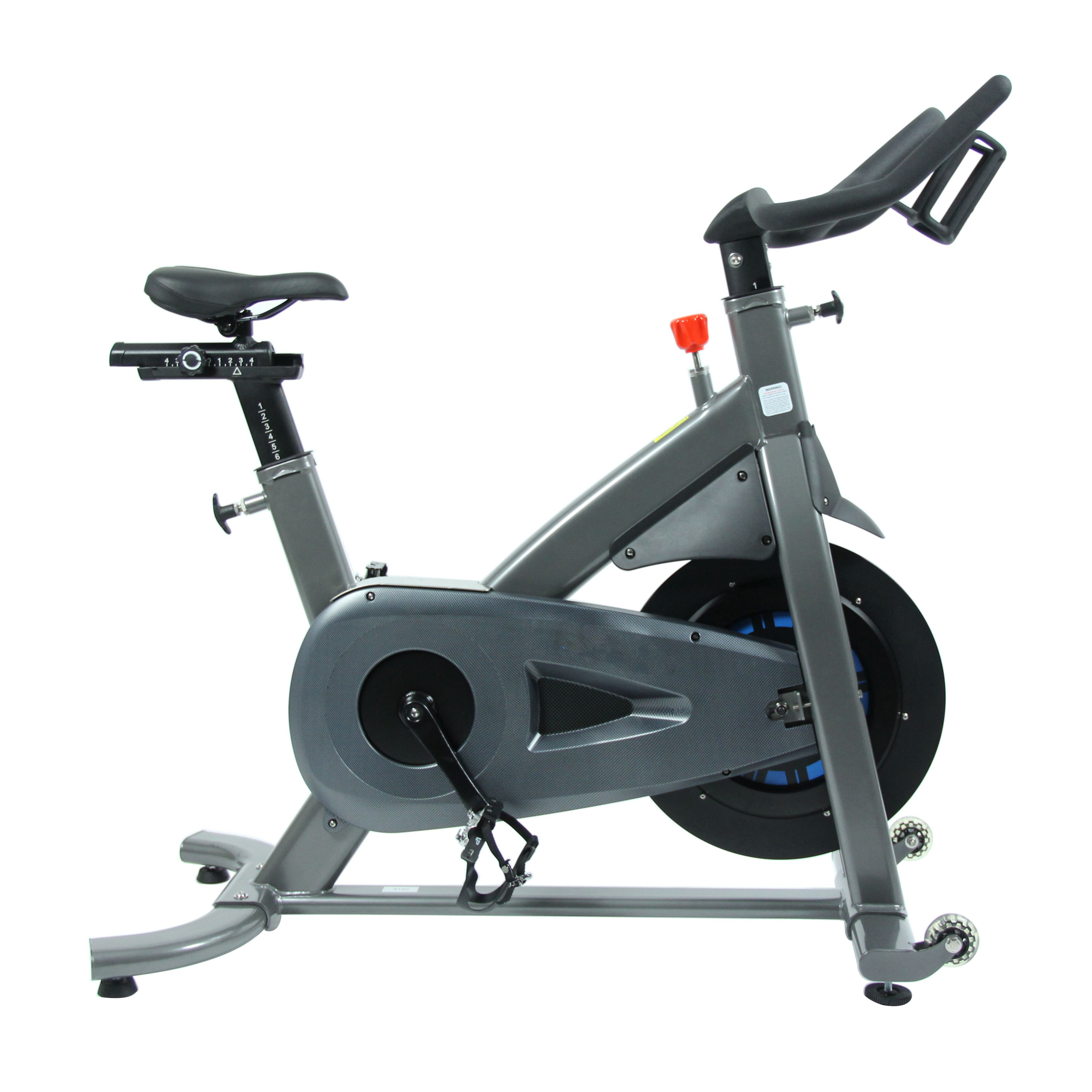 Top Best Best Exercise Bike Brand In India Brand And Top