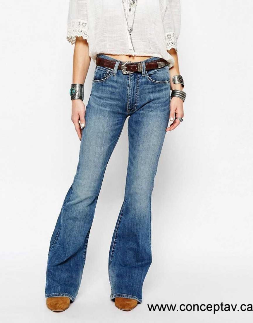 Resultado De Imagen Para Jeans Belts Mk Jeans Pata De Elefante Pantalones De Chicos Jeans Delgados Rasgados