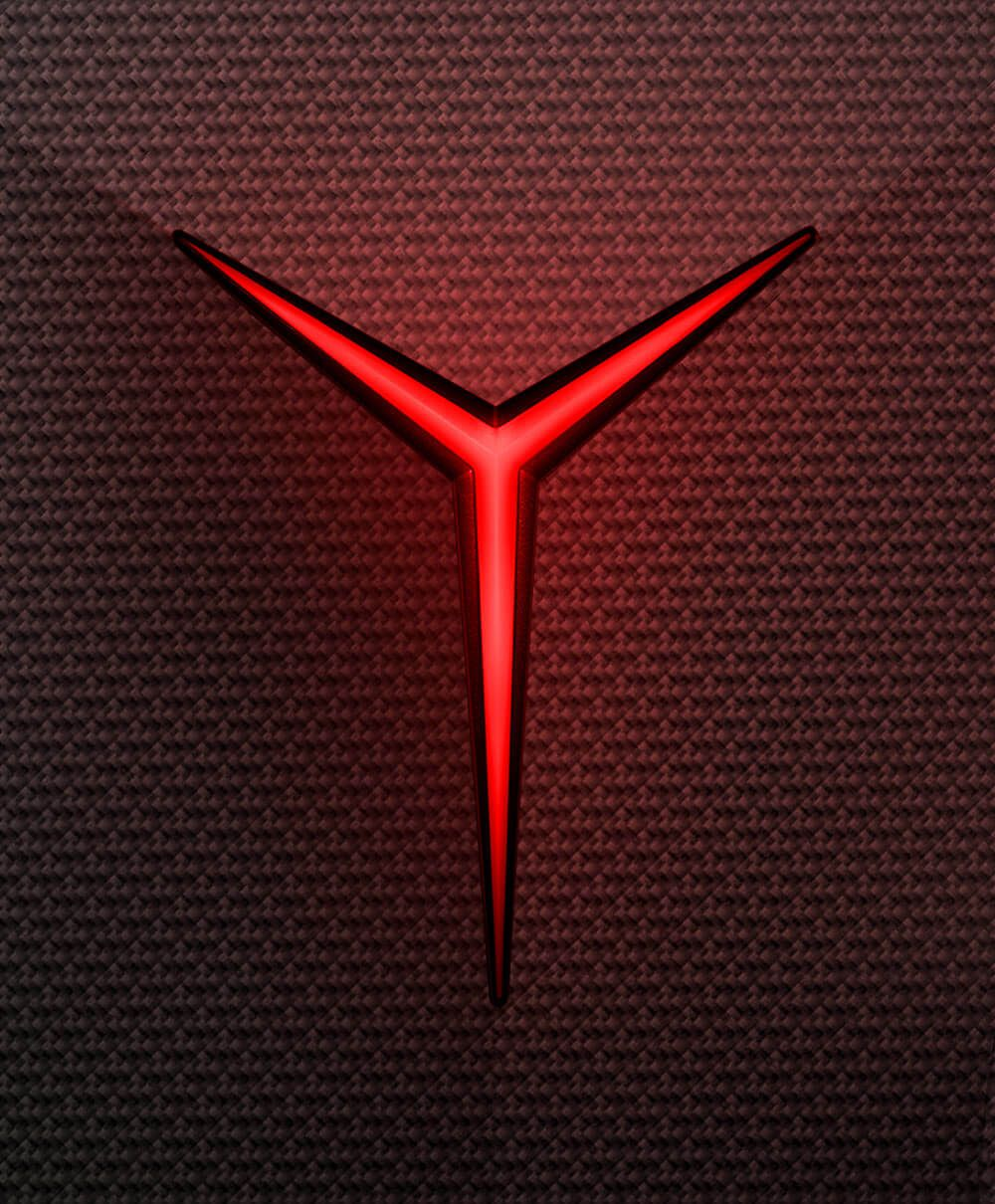 Solved Y Series Gaming Red Wallpaper Lenovo Community Lenovo Wallpapers Red Wallpaper Uhd Wallpaper