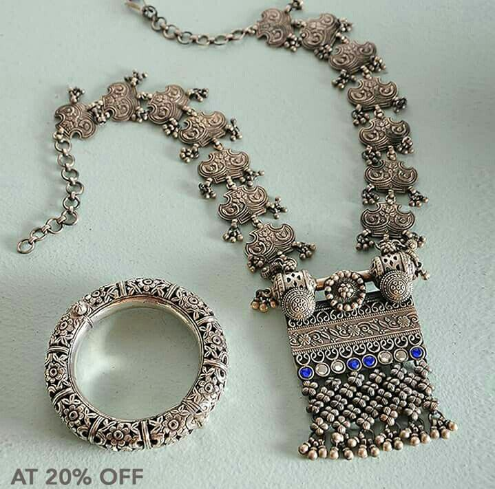 designer jewelry handmade jewelry artistic jewelry Present Women Silver sterling necklace Jewelry Gift handmade necklace