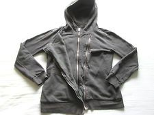 $  41.12 (18 Bids)End Date: Jul-03 07:33Bid now  |  Add to watch listBuy this on eBay (Category:Women's Clothing)...
