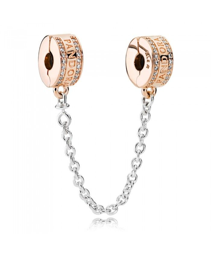 f26f32978f0 Pin by Jeyu on Pandora charms sale clearance | Pandora rose gold ...