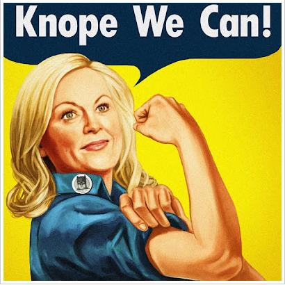 knope
