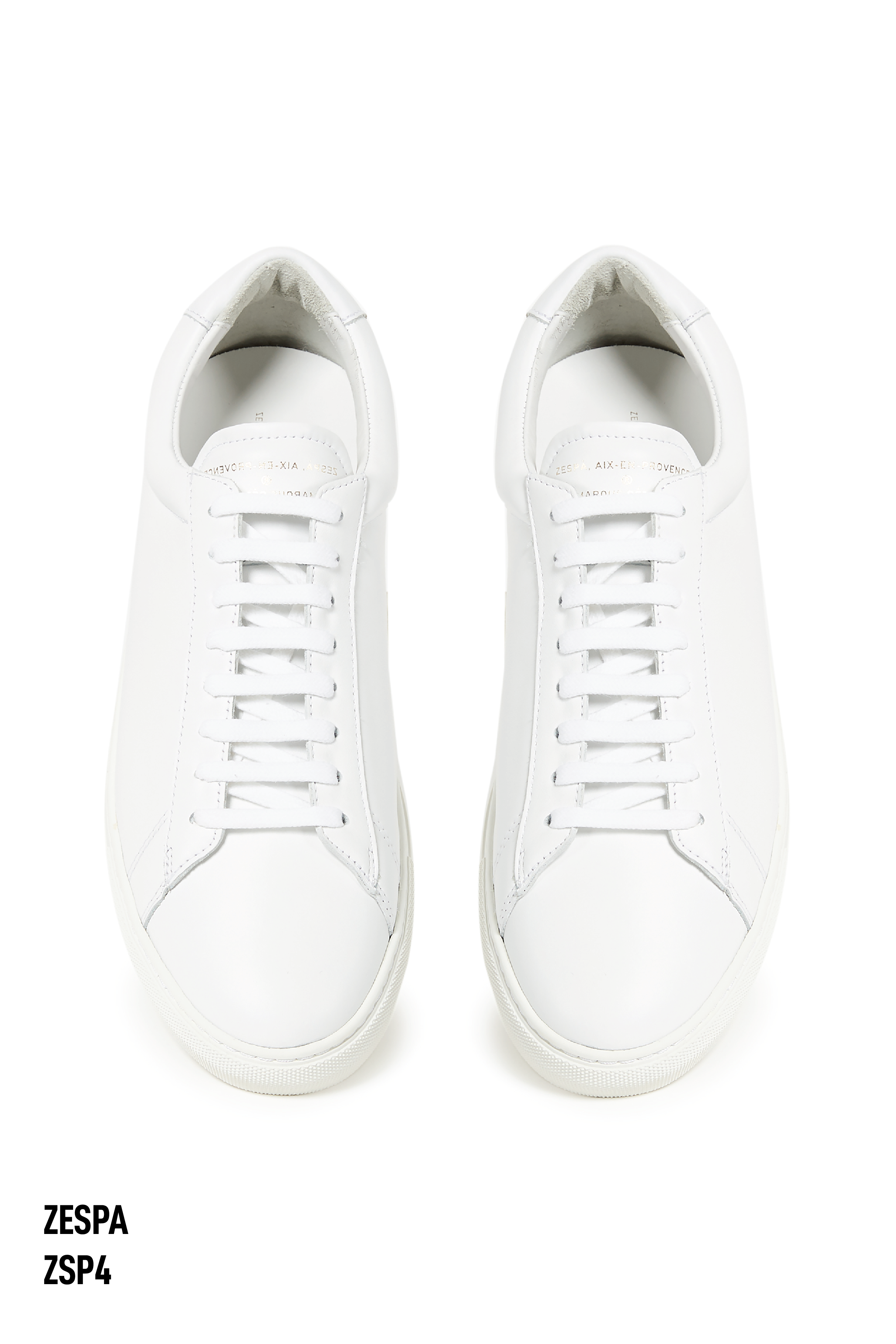 Best White Sneakers for Men for Every