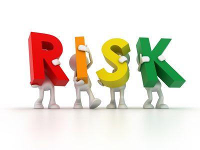 risk assessment - Google-søgning 02 Risk Management Pinterest - risk assessment