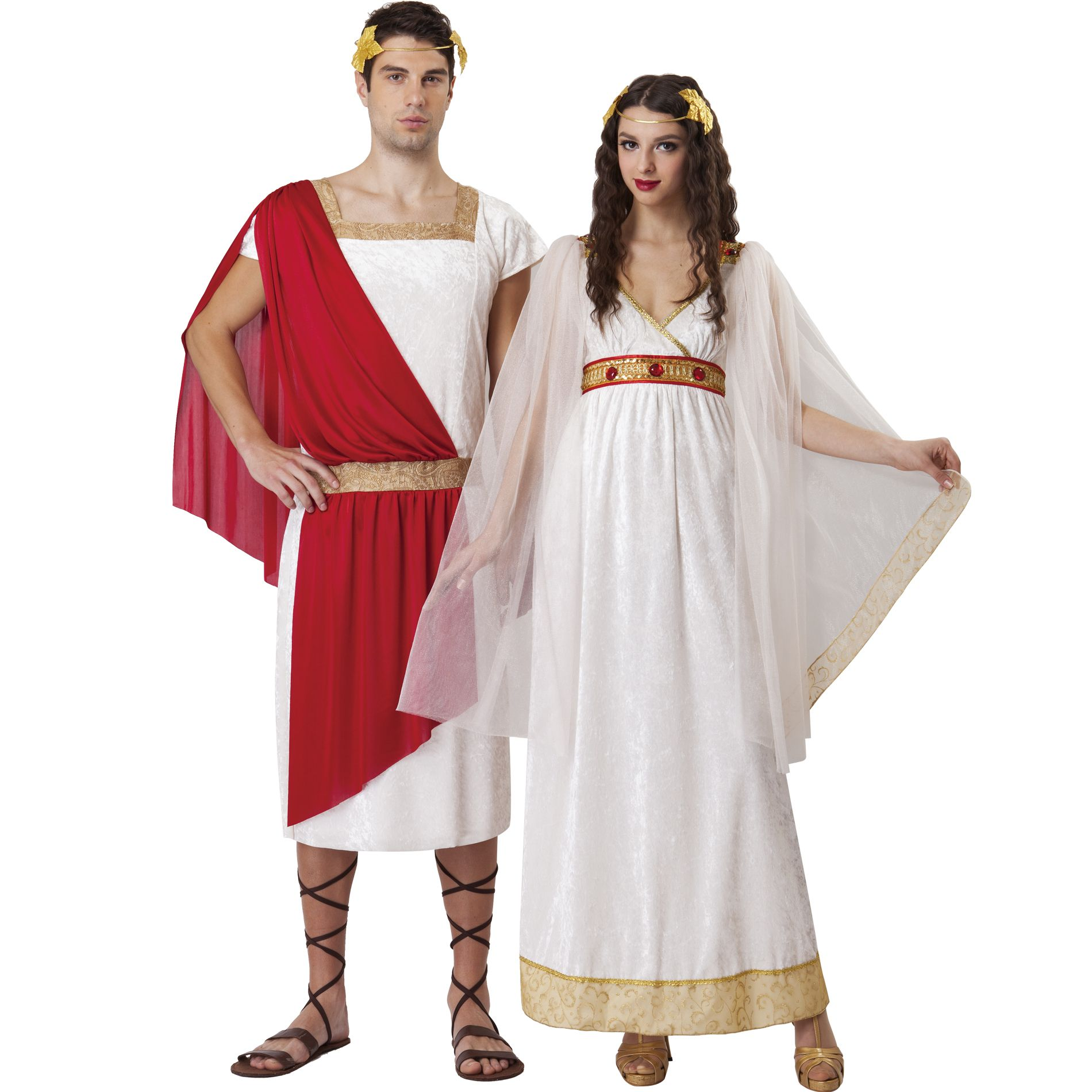 Ancient Greek Clothing: History: This Is A Animated Picture Of Kids In Ancient